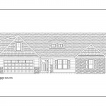 Neuse Planning Guide pg 1 2020