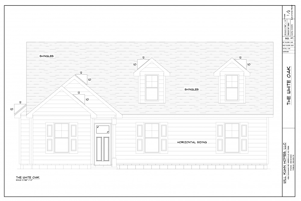 WHITE OAK PLANNING GUIDE _Page_1