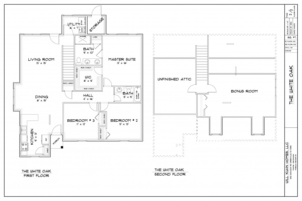 WHITE OAK PLANNING GUIDE _Page_2