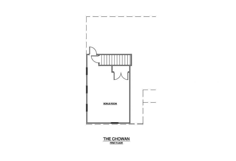 the-chowan-second-floor