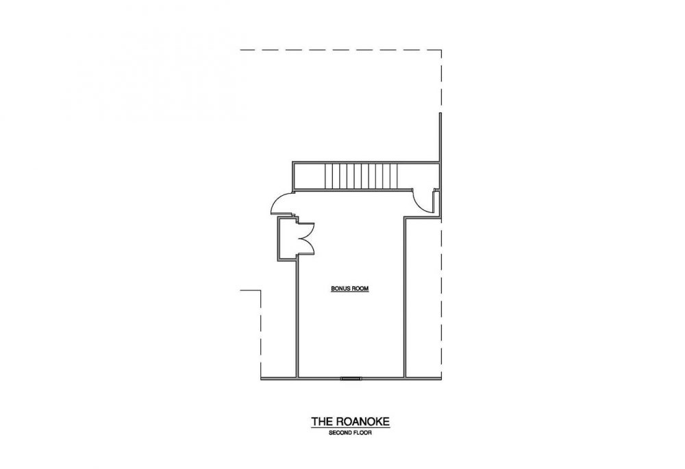 the-roanoke-second-floor