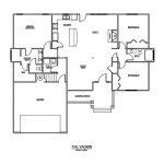 the-yadkin-first-floor