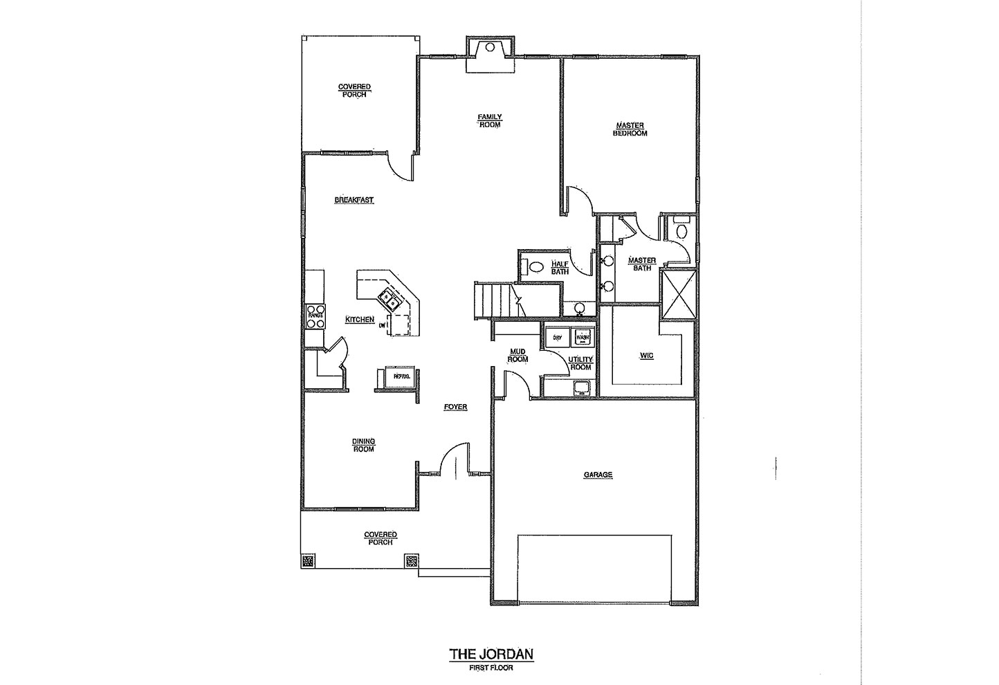 Product also Hny 0 033447 also House Of The Week in addition Milano 3 further Two Car Garage Designs Craftsman Style 2 Car Garage Plan No 572 3behm Design. on lighting for bonus room