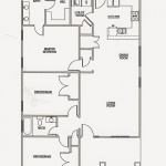 davenport-floor1