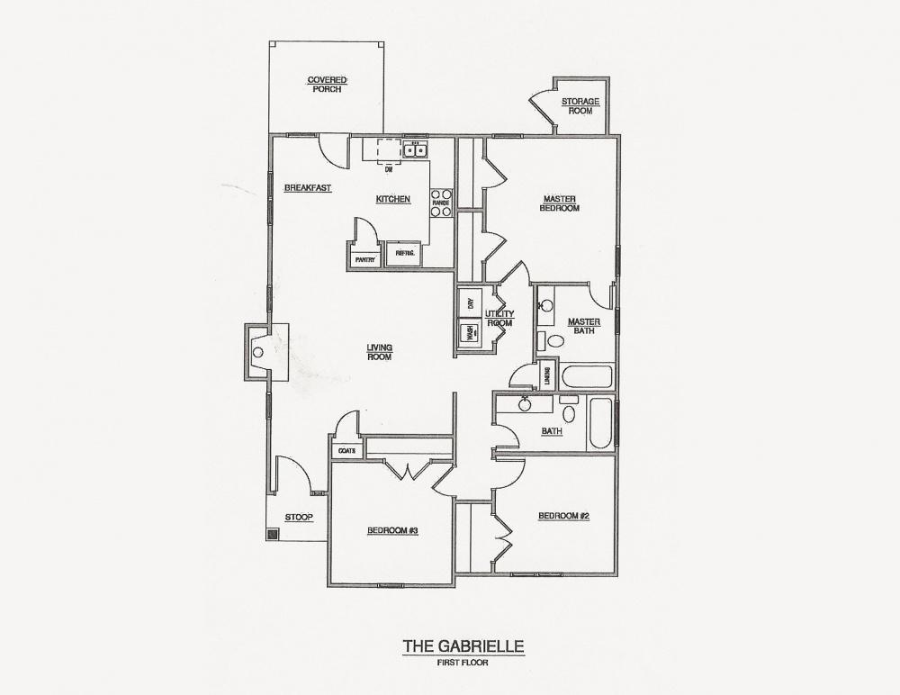 gabrielle-floor1