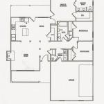 glenco-floor1