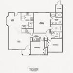 lizzie-floor1