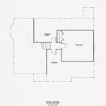 lizzie-floor2