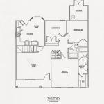 trey-floor1