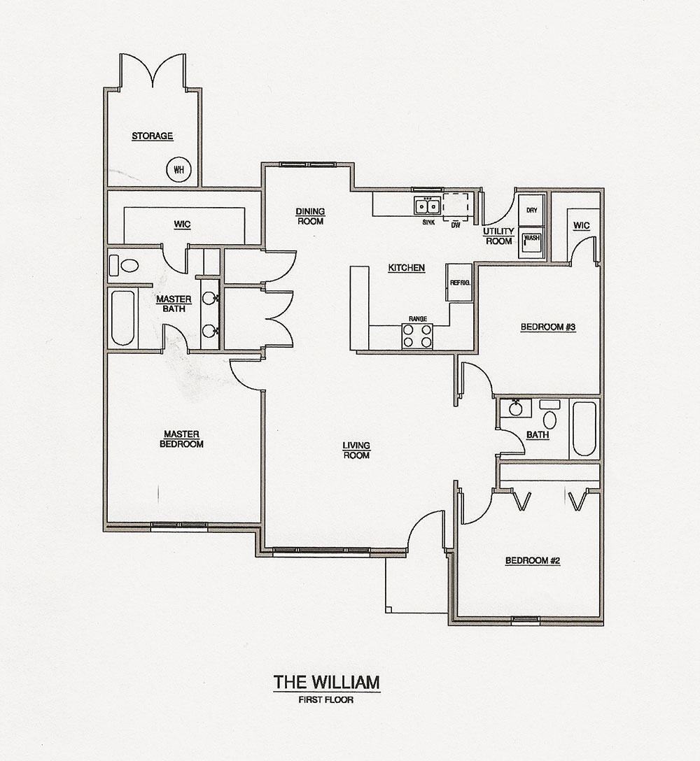 william-floor1