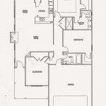 woolard-floor1